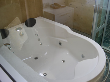 Leeds Kitchen Fitter Fitted Bathrooms Leeds